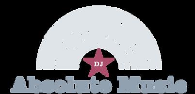 dj disc jockey mariage montpellier hérault gard languedoc