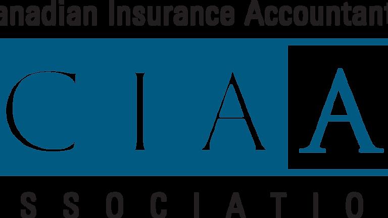 CIAA Technology Seminar 2018