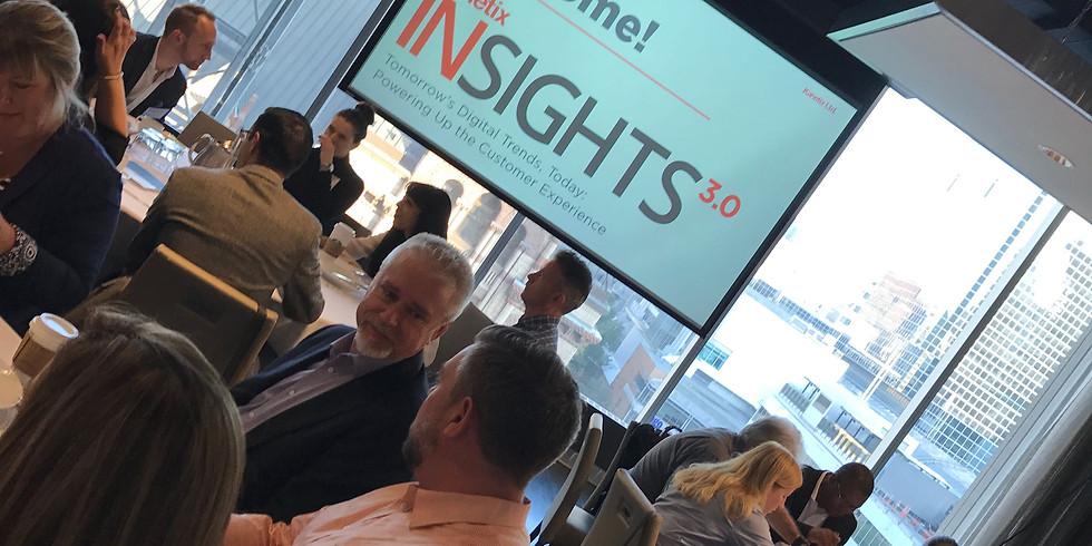 Kanetix Insights 2018
