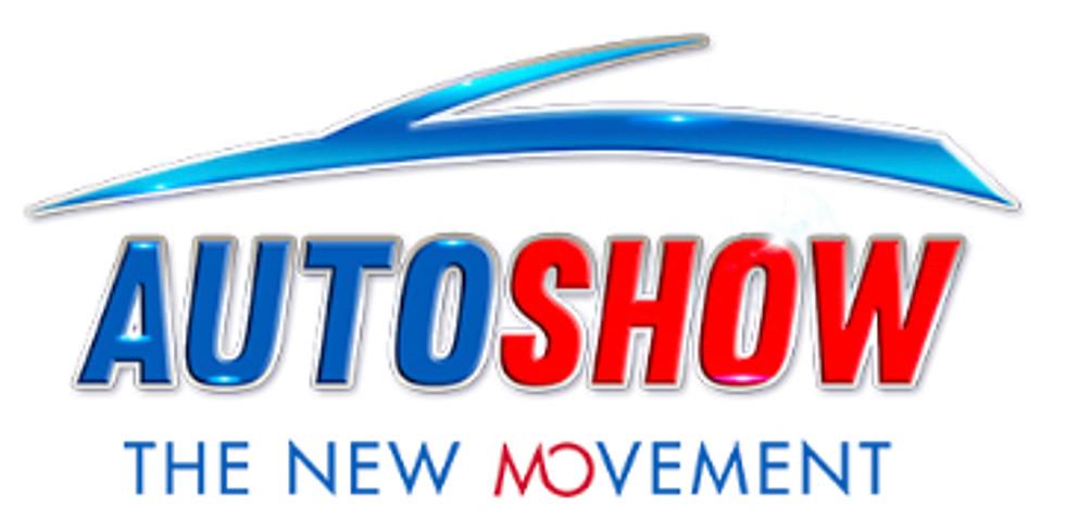 Canadian International AutoShow Live