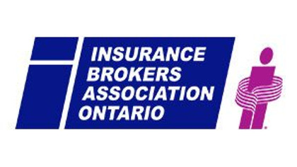Livestream Webinar: Selling Insurance to Millennials