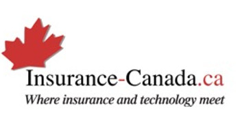 2019 Technology Conference: New Insurance Order