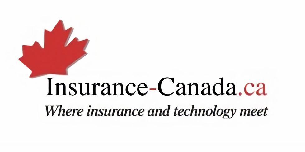 AI: The Foundation of Next-Gen Insurance