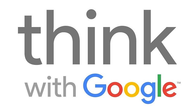 Google Think Data & Analytics