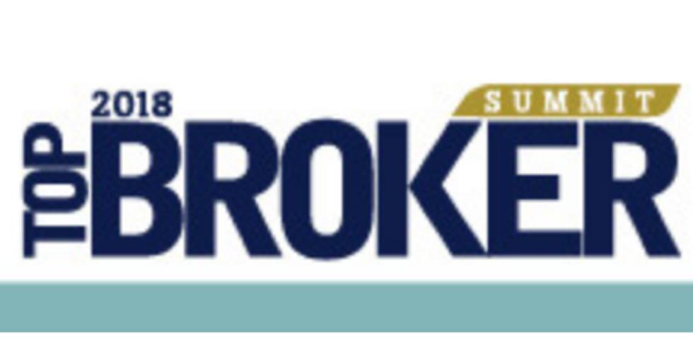 CI Top Broker
