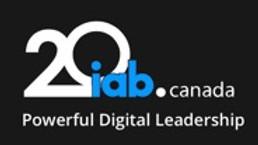 IAB Canada Data Night - The New Models