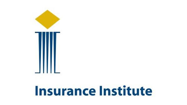 Insurance Institute Convocation