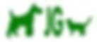 JG vet logo small.png