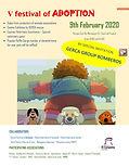 2020.02.09 Adoption Fair.jpg