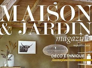 MaisonEtJardinSept2019-pdf_edited.jpg