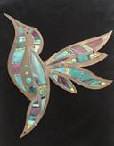 Colibri grd.JPG