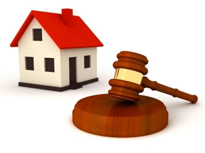 Полное юридическое сопровождение сделок
