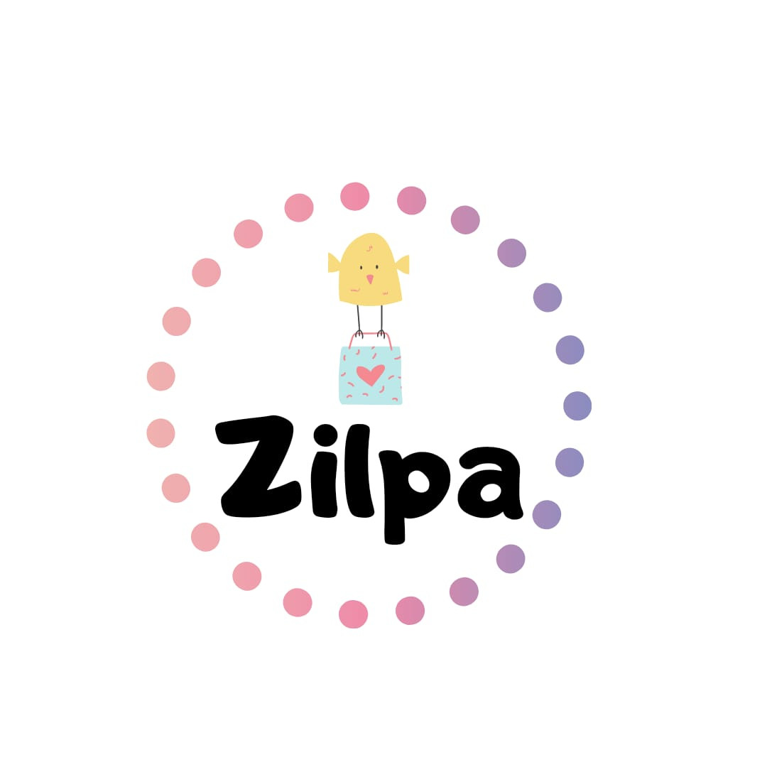 Made In India Toys | Zilpa Collections