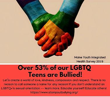 LGBTQ%20MIYHS%202%20_edited.jpg