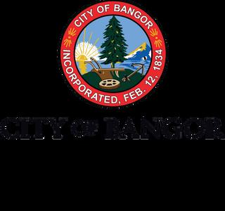 City of Bangor Logo - PHCS.png