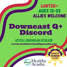 Downeast Q discord.png