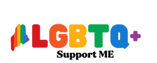Logo State Side Rectangle.png