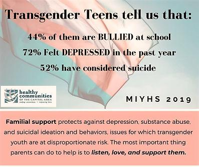 LGBTQ%20MIYHS%204_edited.jpg