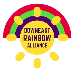 Downeast Rainbow alliance.png