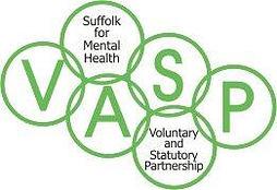 VASP, Suffolk VASP
