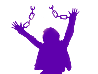 Freedom-Broken-Chain-PNG-Image_edited.pn