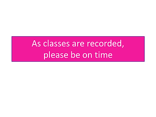 As classes are recorded,.png