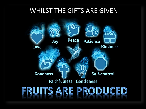 GIFTS.3png.png