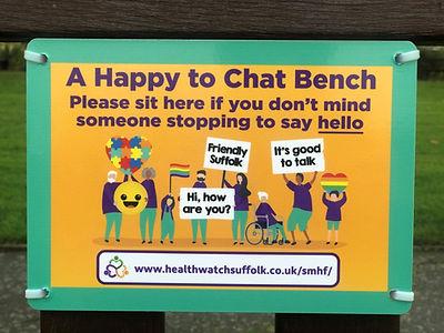 Happy to Chat Bench (3) 3rd Nov 2020.jpg