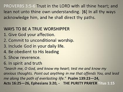 worship4.png