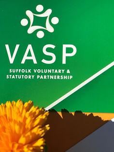 Suffolk VASP.jpg