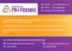 Leaflet Card Front Image.jpg