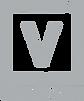 vermantlogo-silver_2x.png