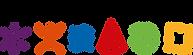Technopolis-logo_quadri.png