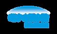 EngieElectrabel logo.png