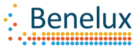Benelux_Logo.svg.png