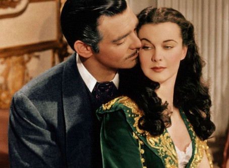The Course of True Love - Book Quiz #4