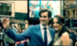 Lucy & Daniel - film premiere.jpg