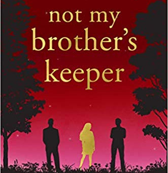 Socks, teaspoons and other things I won't mention - Colette McCormick - My Brother's Keeper Blog