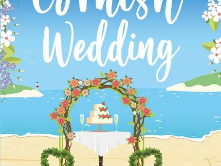 Cassandra Comes to Cornwall - Jenny Kane