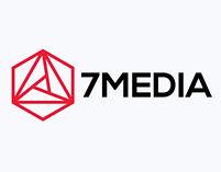 Logo-7Media_edited.jpg