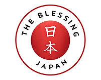 Logo-TheBlessingJapan_edited.jpg