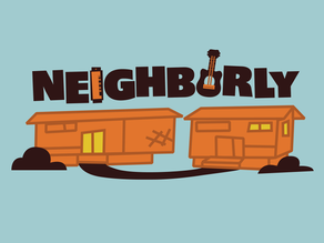 Then You Can Tell Me Goodbye by Neighborly