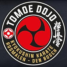 tomoe_logo_lowres_edited_edited.jpg