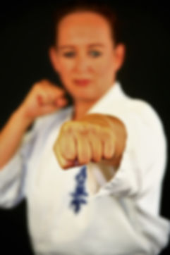 Flyer Karate 29-07-2017 (3).JPG