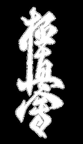 kanji-invert_edited.png