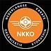 Logo-NKKO-final_whiteborder_blackbackground.png