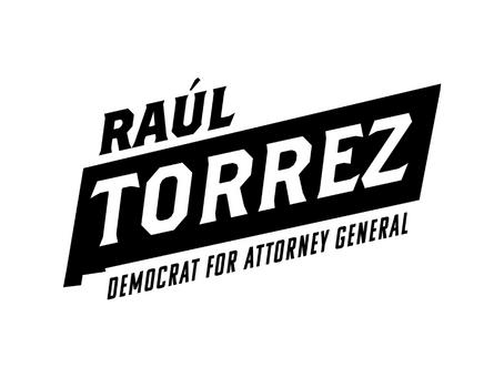 "Leading New Mexico Women Launch ""Women for Torrez"""
