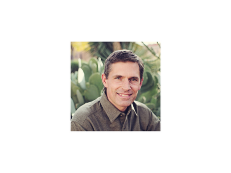 US Senator Martin Heinrich Endorses Raúl Torrez for Attorney General