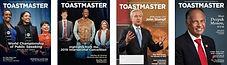 The Toastmaster.JPG