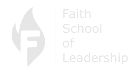FaithSOL Text Logo2lightgray.png